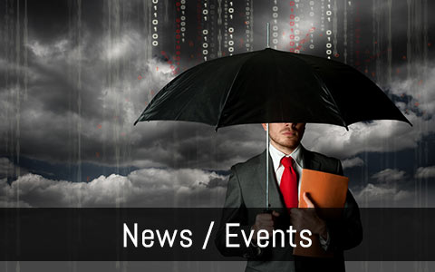 News / Events